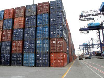 PIB será revisado para incorporar números das exportações, diz IBGE