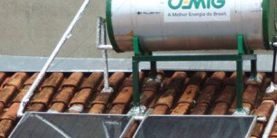 Gasmig, subsidiária da Cemig (CMIG4), emite R$ 850 milhões em debêntures