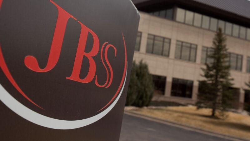 "JBS se recupera pós ""Joesley Day"" e quer protagonismo de volta"