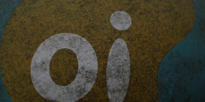 Oi (OIBR3): Enel apresenta proposta de R$ 11,5 bilhões por rede de fibra