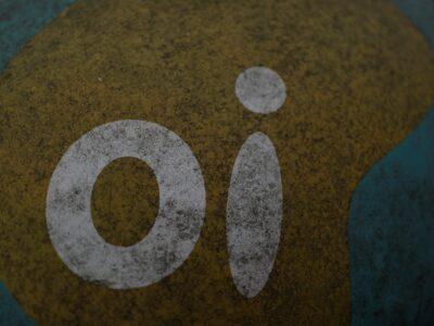 Oi (OIBR3): CVM rejeita acordo com acionista controlador e ex-presidente