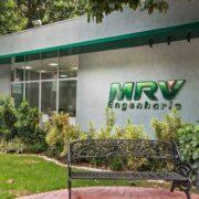 MRV (MRVE3): vendas líquidas crescem 37,4% e batem recorde no 2T20