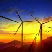 CPFL Energia pagará R$ 18,24 em leilão de ações da CPFL Renováveis