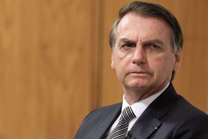 Bolsonaro assina decreto para estudos de privatização do SUS