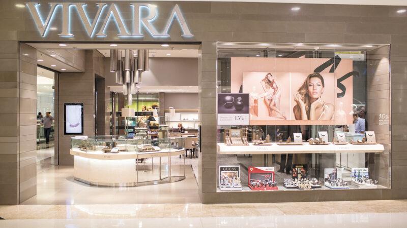 Vivara indicará preço de sua oferta inicial de ações em 22 de outubro