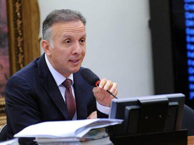 Reforma tributária deve ser aprovada até junho, diz relator