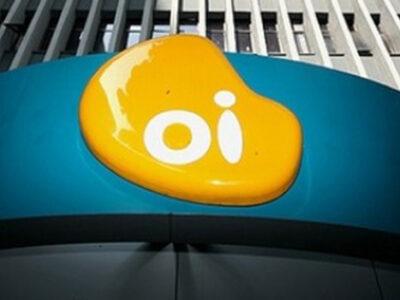 Justiça adia plano de recuperação judicial da Oi (OIBR3)