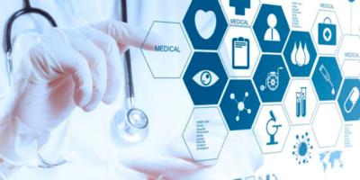Qualicorp (QUAL3) compra 75% da Plural Gestão de Saúde e Oxcorp Corretora
