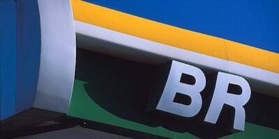 BR Distribuidora será uma nova empresa em dois anos, diz Rafael Grisolia