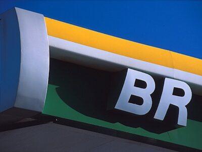 BR Distribuidora entra no lugar da Sabesp em carteira semanal da Guide