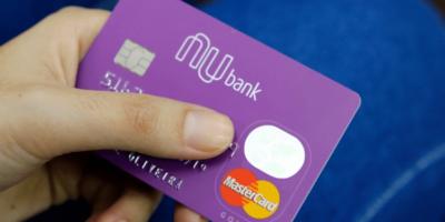 Nubank anuncia lançamento de seu cartão de crédito no México