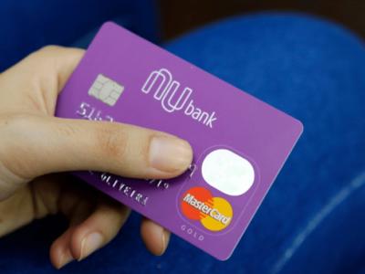 Nubank inicia operações de sua gestora de investimentos