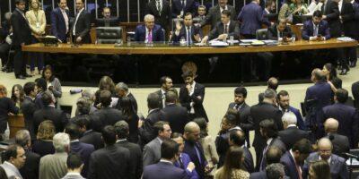 Agenda do Dia: Coaf, reforma tributária e acordo comercial EUA-Brasil