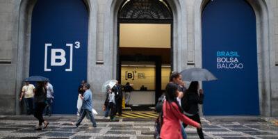 B3 quer criar ação ordinária potencializada na Bolsa de Valores