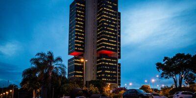 BC aprova a dedução de recompra de Letras Financeiras do compulsório