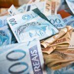 Conselho Curador do FGTS aprova distribuição de R$ 7,5 bi do lucro