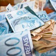 Coronavoucher: Entenda como funciona o auxílio emergencial