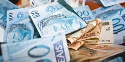Indústria de fundos anota resgates de R$ 16,2 bi no 1° semestre