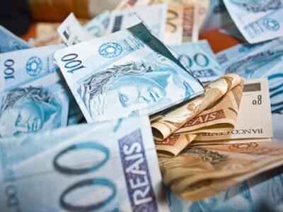 Coronavoucher: 100 mil brasileiros transferiram o auxílio com cartão virtual