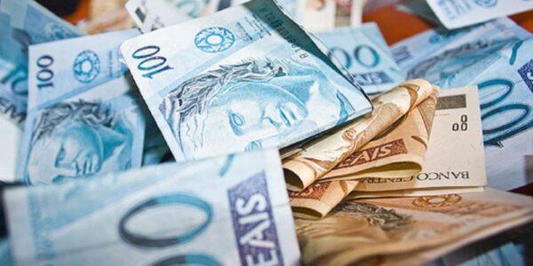 Tesouro Direto: Indexados e Prefixados apresentam alta nesta terça