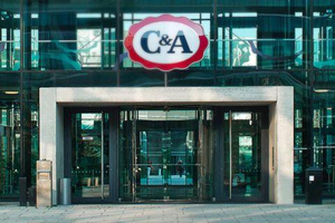 C&A já reabriu 43 lojas no País; companhia teve prejuízo de R$ 55,4 mi no 1T20