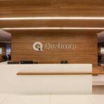 Qualicorp (QUAL3) termina relações societárias com fundador