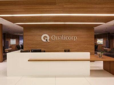 Qualicorp (QUAL3) apresenta lucro líquido de R$ 70,7 mi no 1T20, queda de 27%