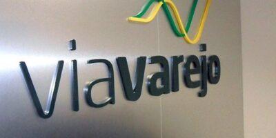 Destaques dos balanços da semana: Via Varejo; Itausa; BR Distribuidora