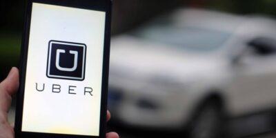 Uber registra seu maior prejuízo no segundo trimestre de 2019
