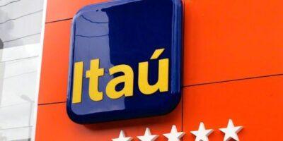 Itaú (ITUB4) reduz participação acionária na Sinqia (SQIA3) para 4,9%