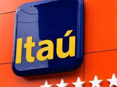Itaú anuncia captação de US$ 1,5 bilhão nos EUA