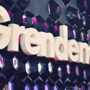 Grendene (GRND3)