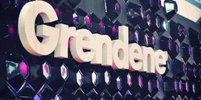 Grendene (GRND3) retomará operações em suas fábricas a partir de 2ª feira