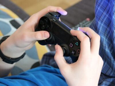 Não só Fortnite: confira os 10 videogames que mais faturam no mundo