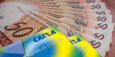 Governo prorroga pagamento de junho do INSS e do PIS/Cofins