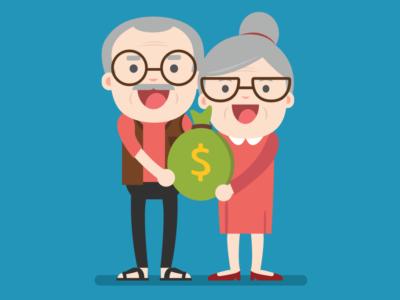 Confira os 3 melhores investimentos pensando em sua previdência
