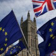 Após eleições no Reino Unido, União Europeia concorda em iniciar negociações