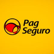PagSeguro registra aumento de 29,4% do lucro líquido
