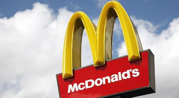 McDonald's faz acordo com Mercado Pago para pagamento com QR Code