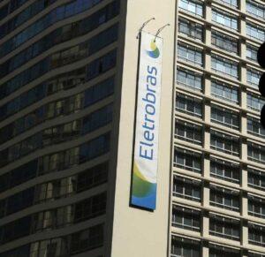 Eletrobras (ELET3) aprova pagamento de dividendos
