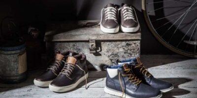CICB nega suspensão de compras de couro por marcas internacionais