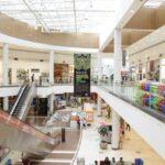 BR Malls (BRML3) confirma interesse em possível fusão com Ancar