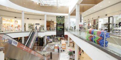 Santander concede R$ 350 mi em crédito a lojistas da brMalls (BRML3)