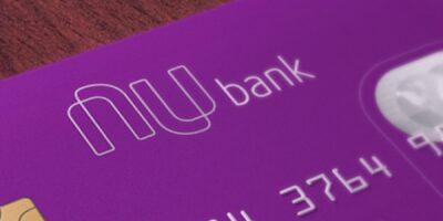 Nubank responde Procon-SP sobre cadastros de chaves Pix