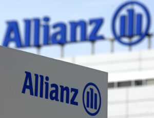 Susep autoriza Allianz a comprar operação de automóveis da SulAmérica (SULA11)