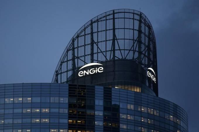 Engie (EGIE3) acerta financiamento de R$ 2,51 bi com BNDES