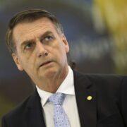 FGTS: Bolsonaro veta distribuição de 100% do lucro do fundo