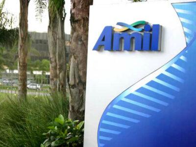 Controladora da Amil apresenta alta de 16,5% no lucro líquido no 4T19