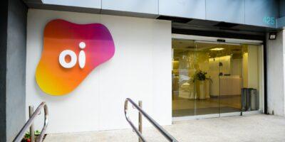 Oi negocia venda de telefonia móvel com Telefónica e Tim, diz agência