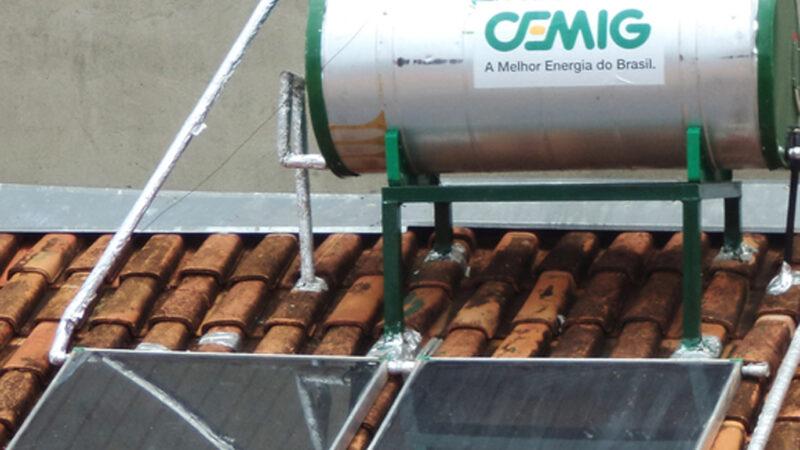Cemig (CMIG3) aprova pagamento de R$ 764,181 milhões em dividendos